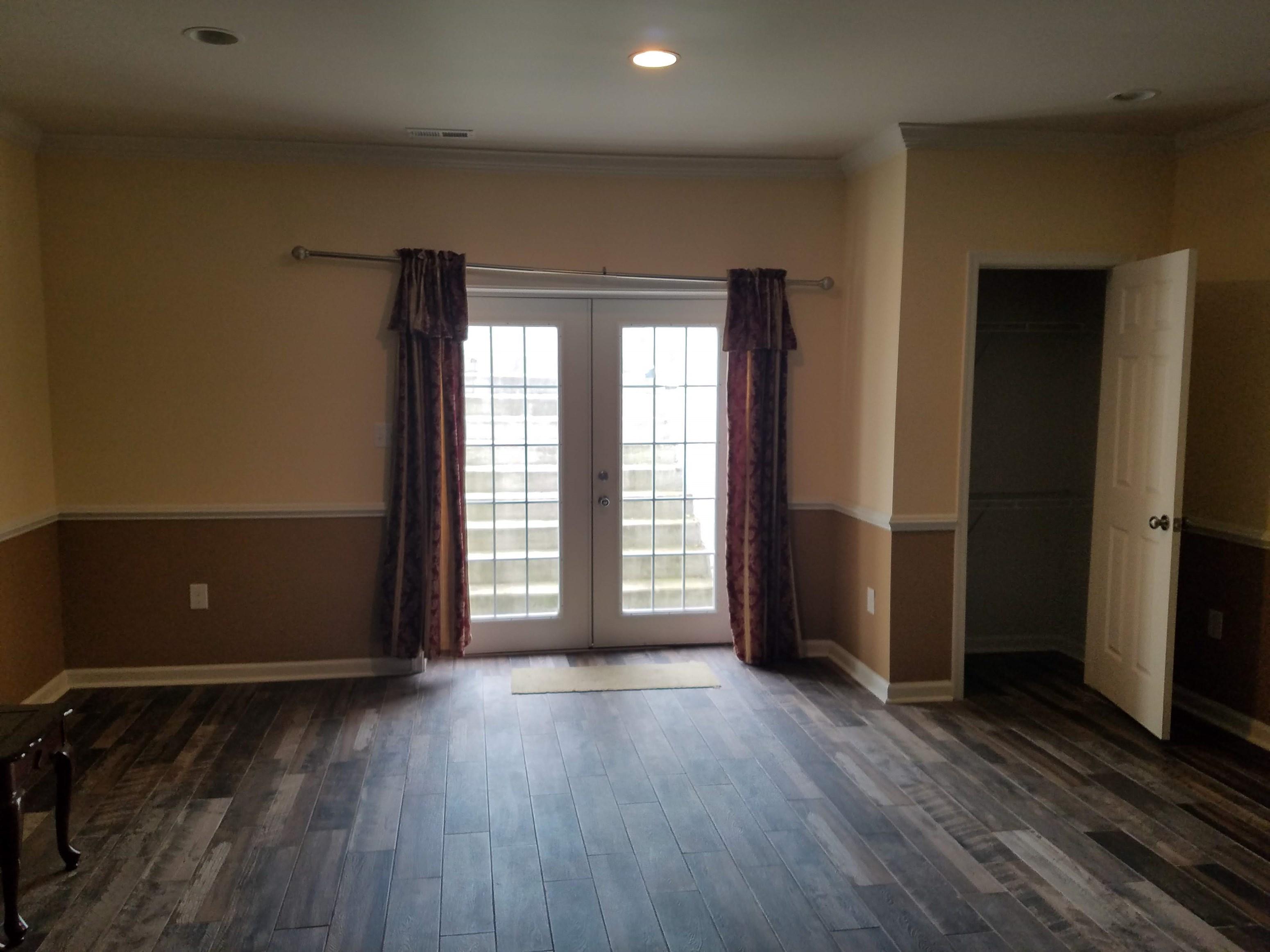 Basement For Rent In Rockville Md basement for rent - on montrose road, rockville | 2 bhk in rockville
