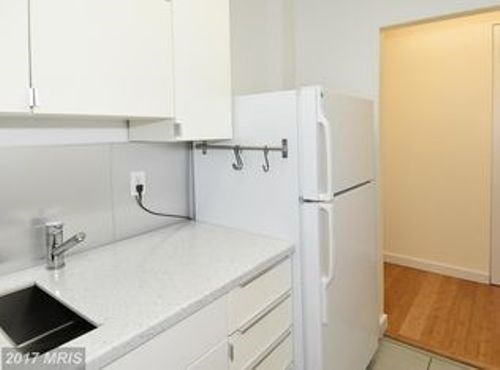 Basement For Rent In Alexandria Va rooms for rent alexandria, va – apartments, house, commercial space