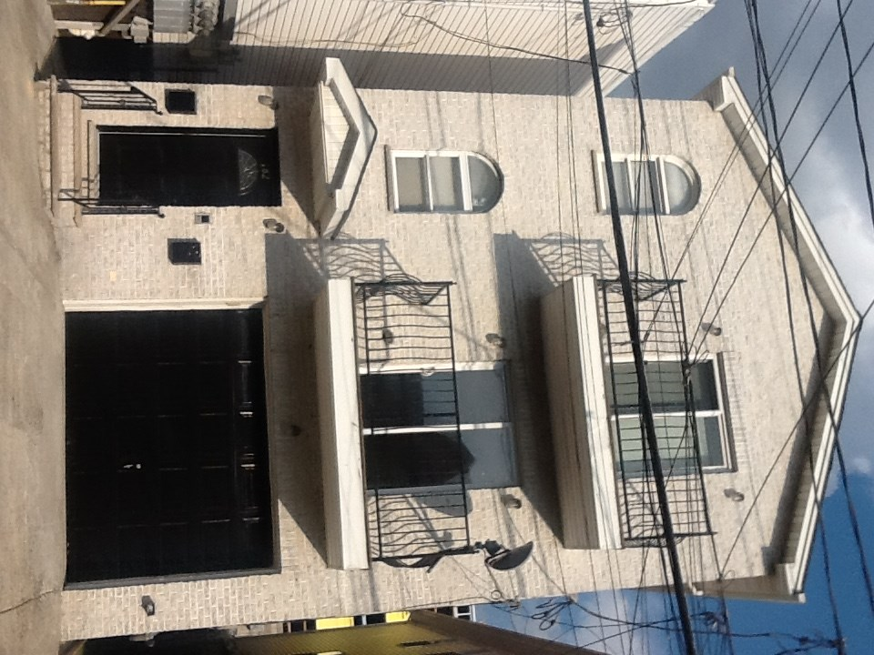 48 Apartments For Rent In Jersey City NJ Flats For Rent Sulekha Beauteous 3 Bedroom Apartments Nyc No Fee Ideas Property