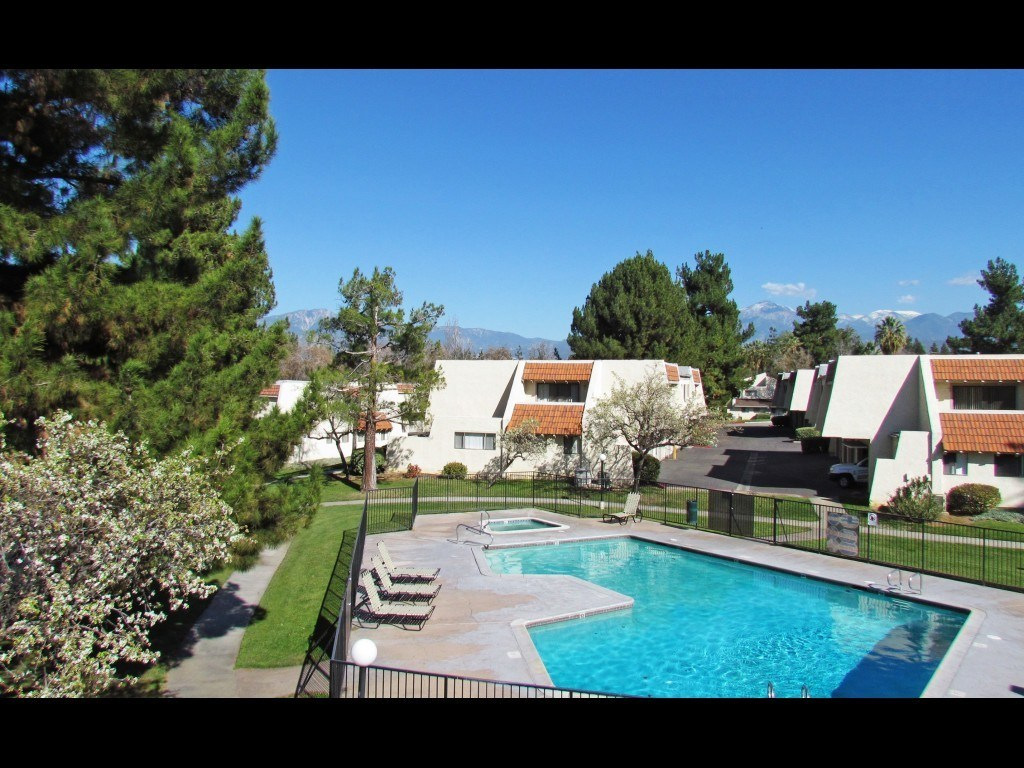 Rooms For Rent Banning Ca Apartments House Commercial Space