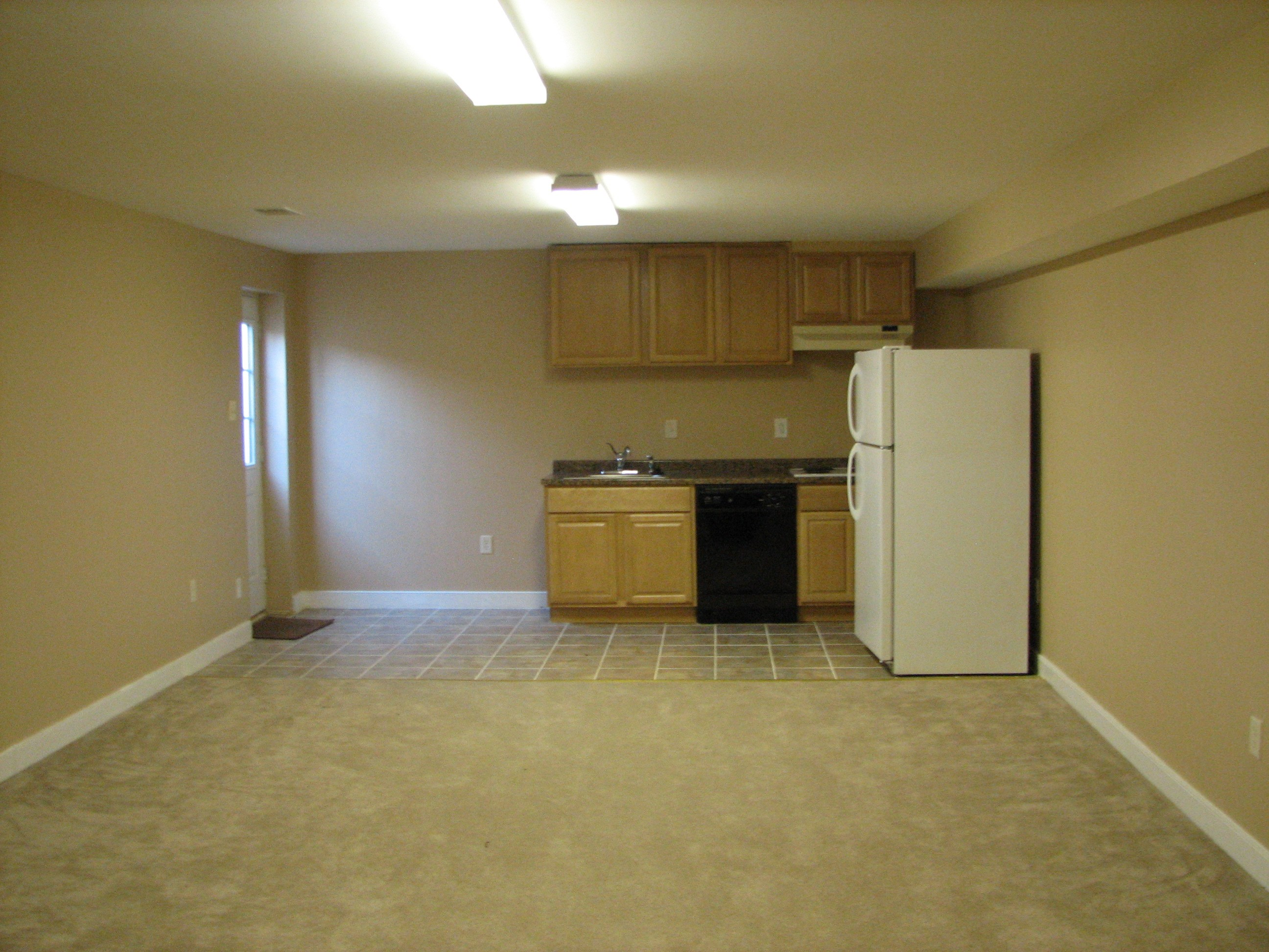 Basement For Rent In Alexandria Va find basement apartment for rent in alexandria, va | sulekha rentals