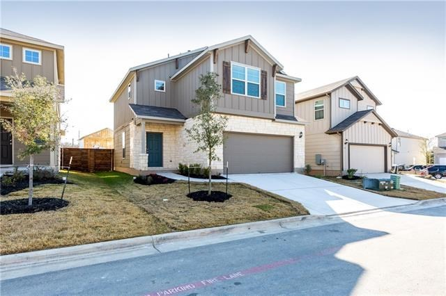 Offered Rooms For Rent In Round Rock Tx Rent A Houses Home