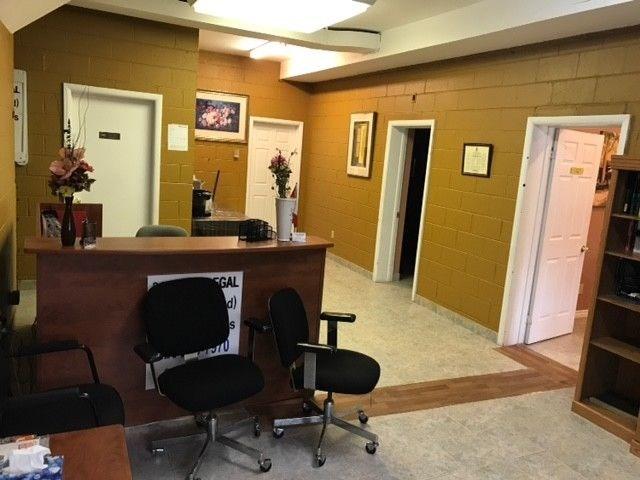 Rooms For Rent Detroit Mi Apartments House Commercial Space