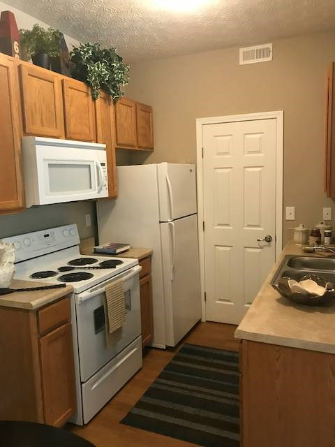 Rooms For Rent New Albany Oh Apartments House Commercial Space