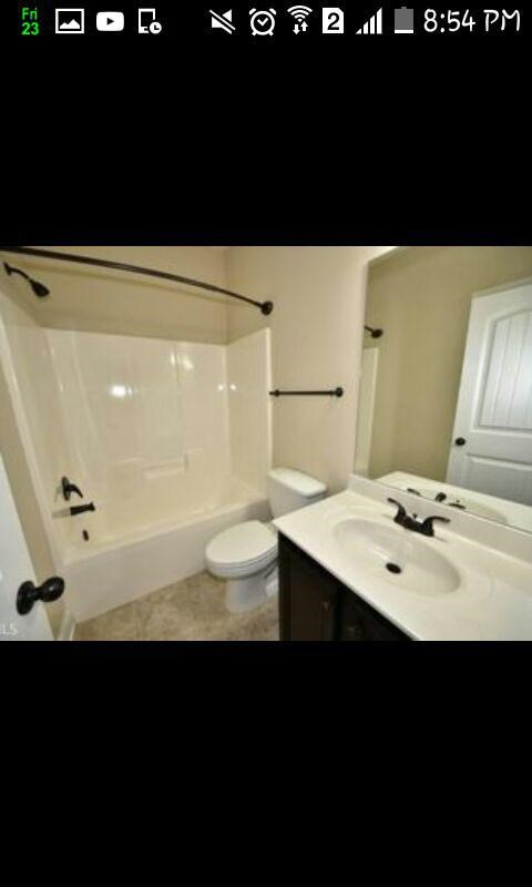 Offered Rooms For Rent Home To Rent In Atlanta Rent A Houses