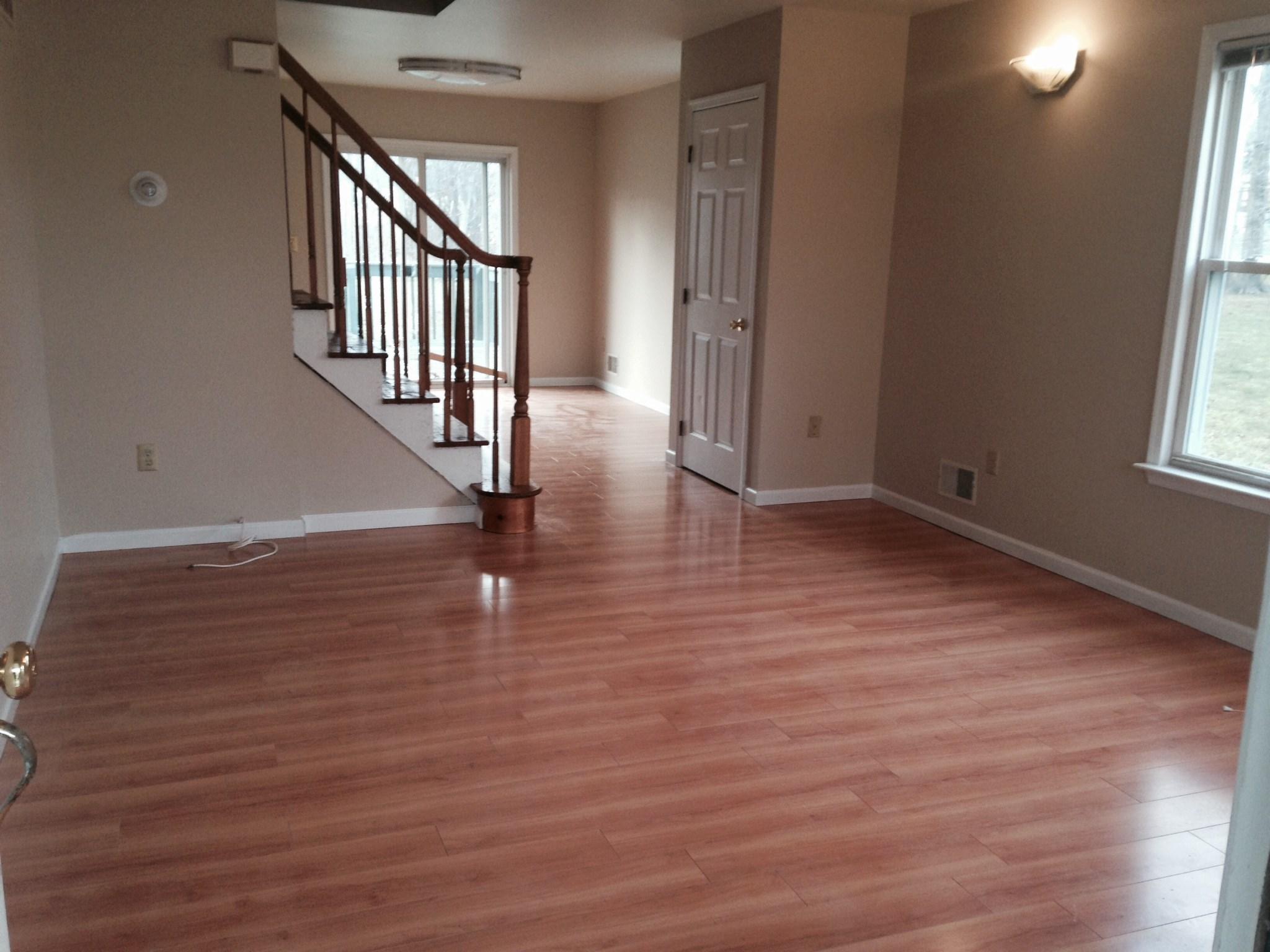 Ious 3 Bedroom Single Family House