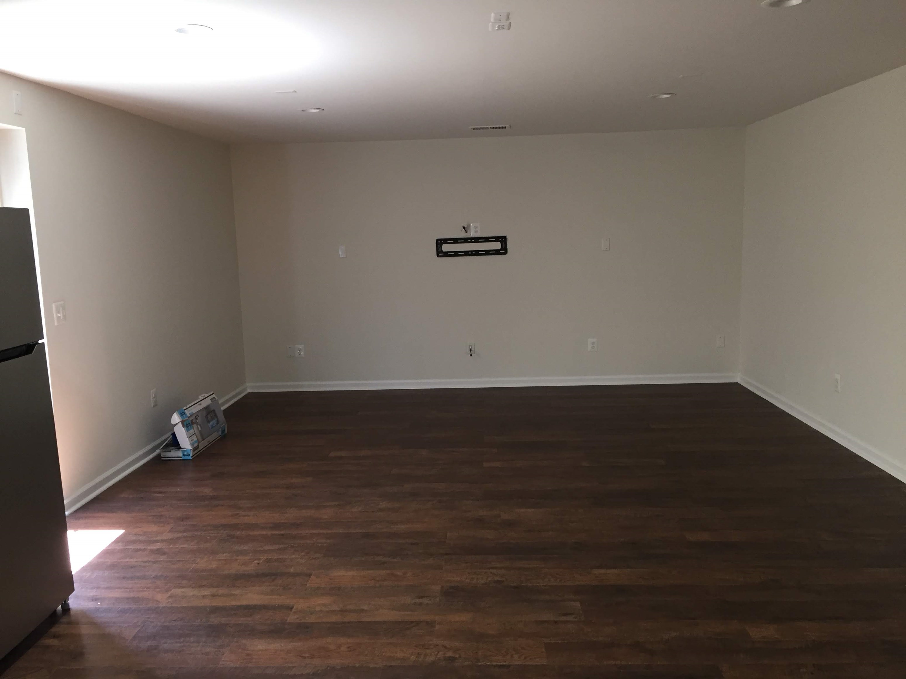 Basement Apartment for Rent in Chantilly, VA | Sulekha Rentals