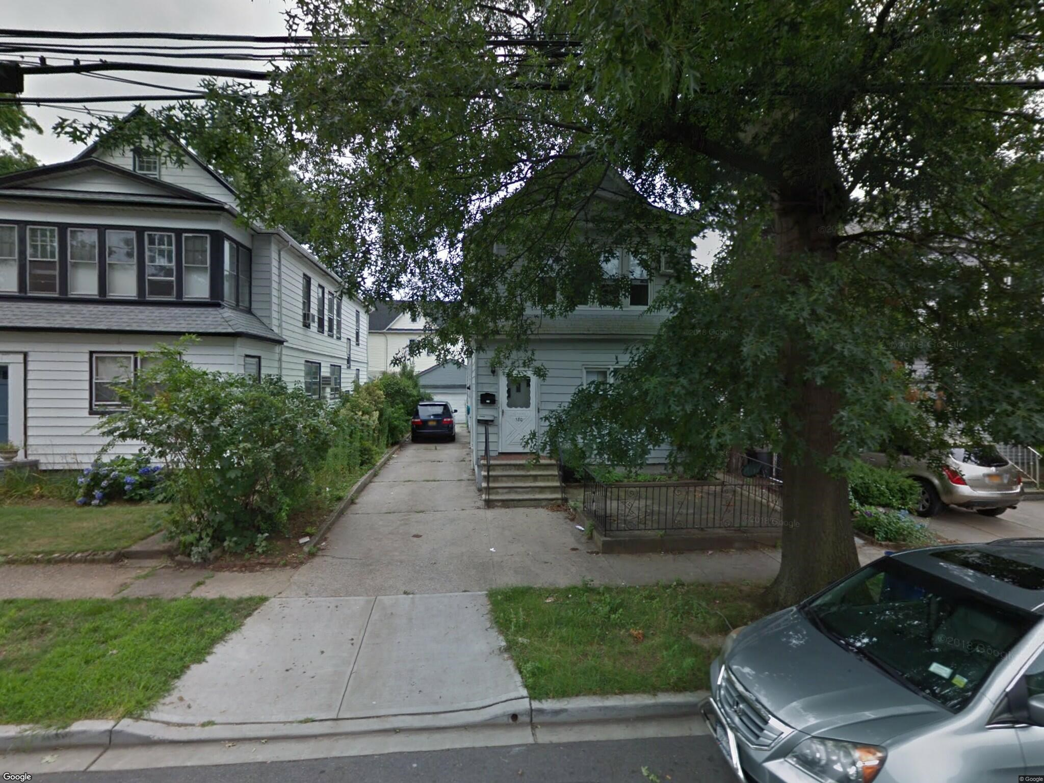 Newly Renovated Basement Apartment - Queens Village - Close