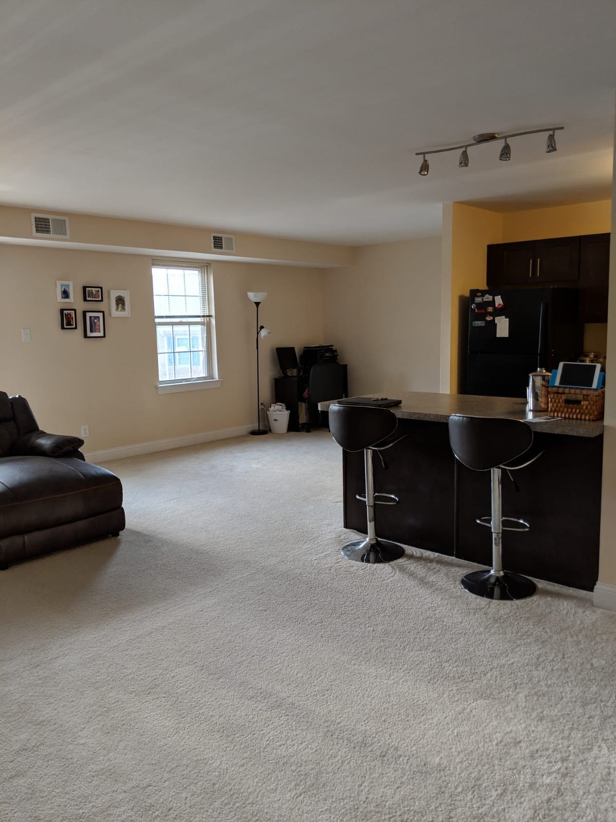 Single Bedroom Available For Rent In Sdk Stratford Apartments