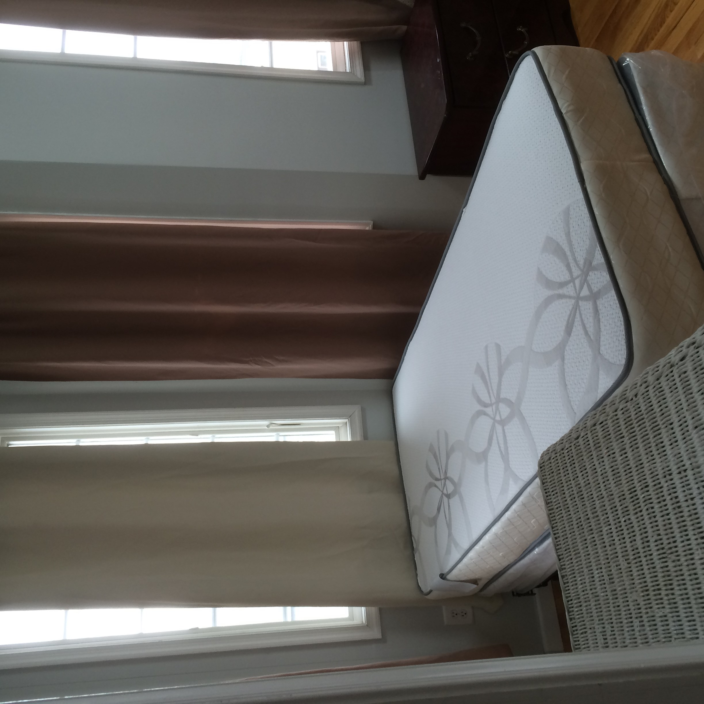 Single Family Home near Anthem Institute - Parsippany (AIP