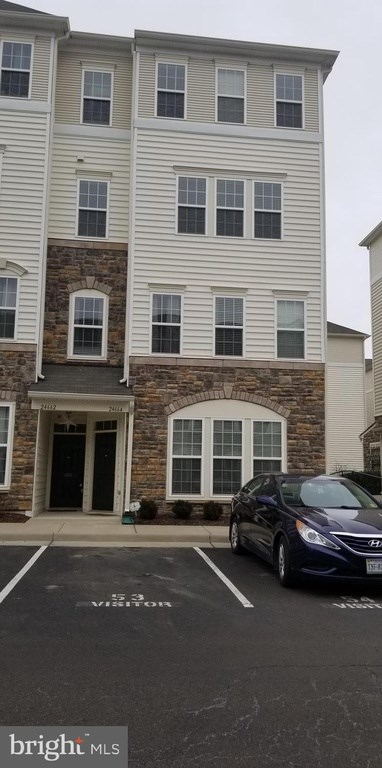 Rooms For Rent Aldie Va Apartments House Commercial Space