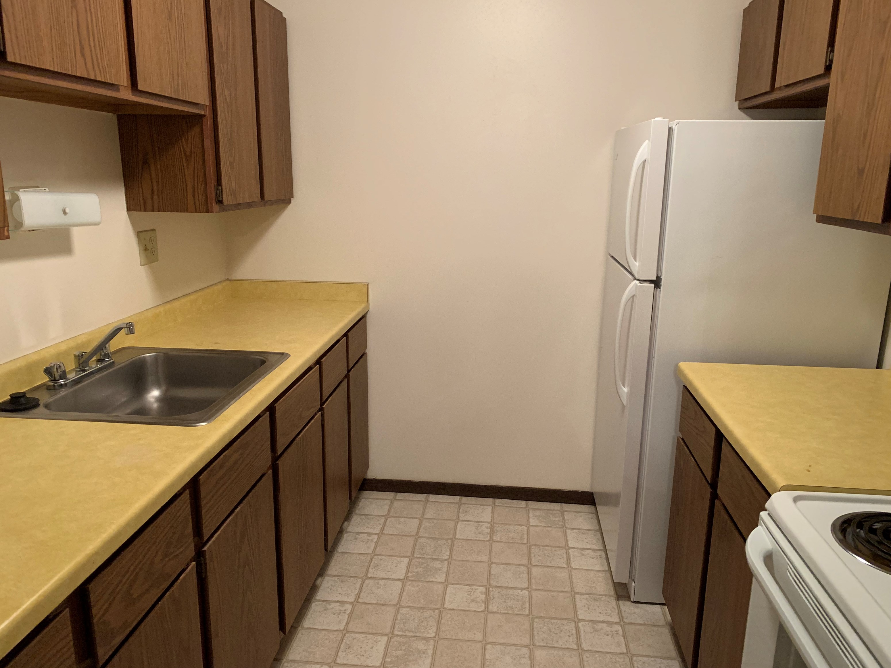Rooms for Rent Racine, WI – Apartments, House, Commercial
