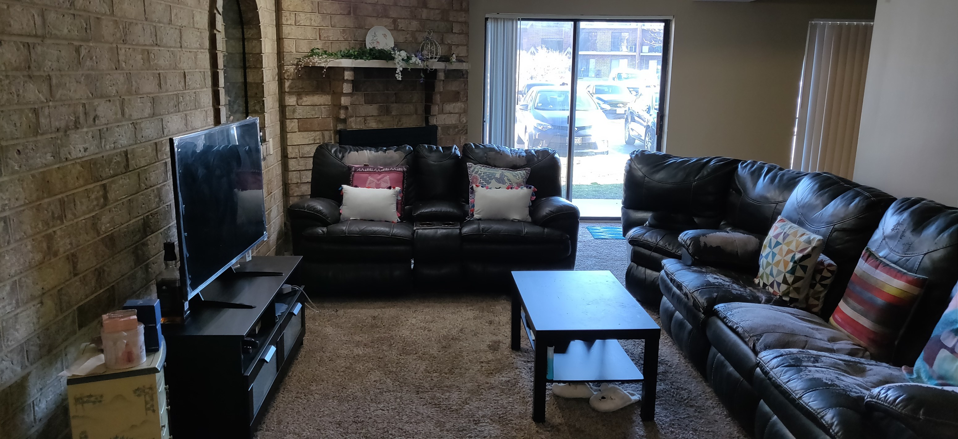 Offered Commercial Spaces To Rental Arlington Heights Il Renting