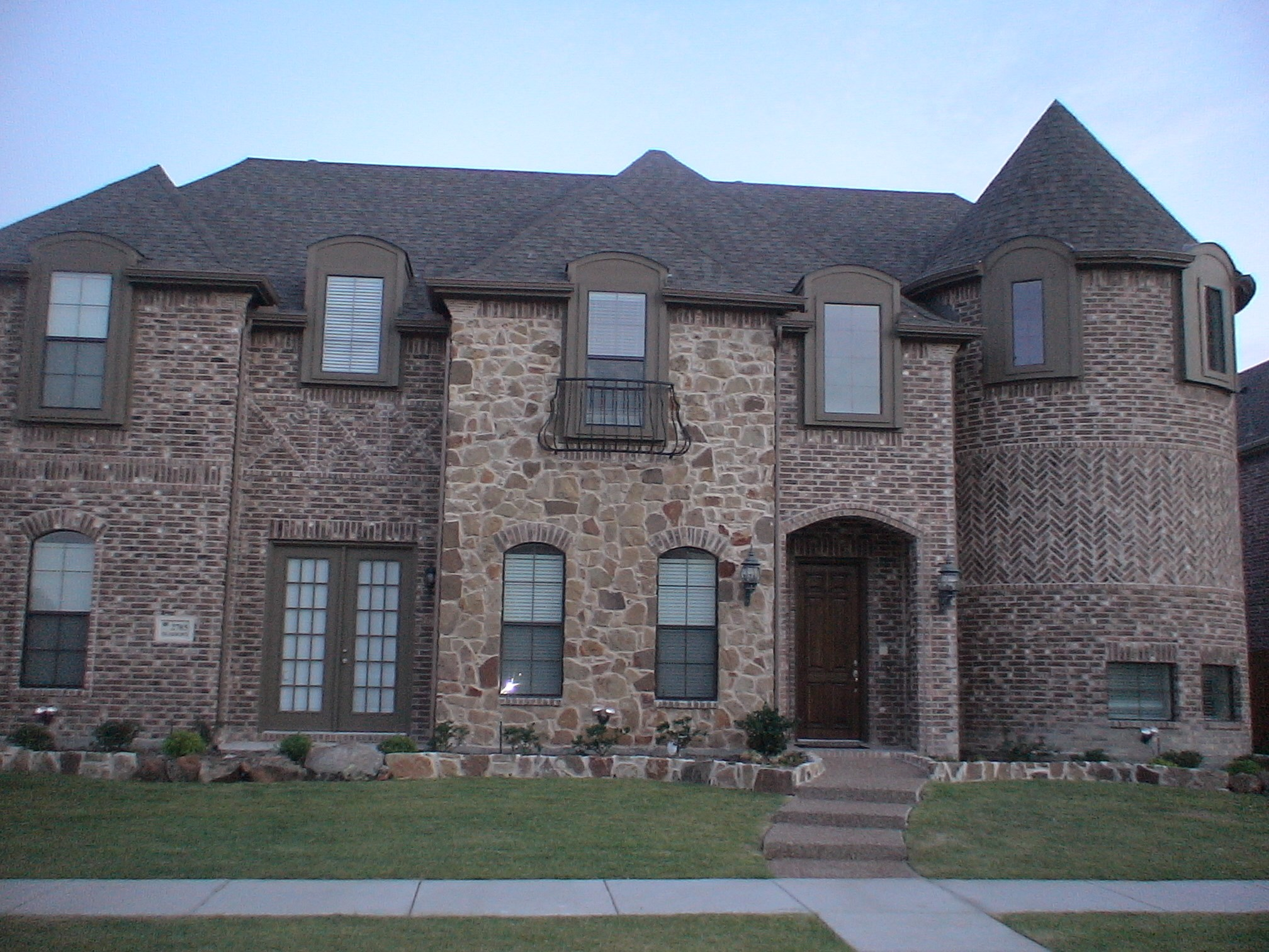 Offered Rooms For Rent In Frisco Tx Rent A Houses Home