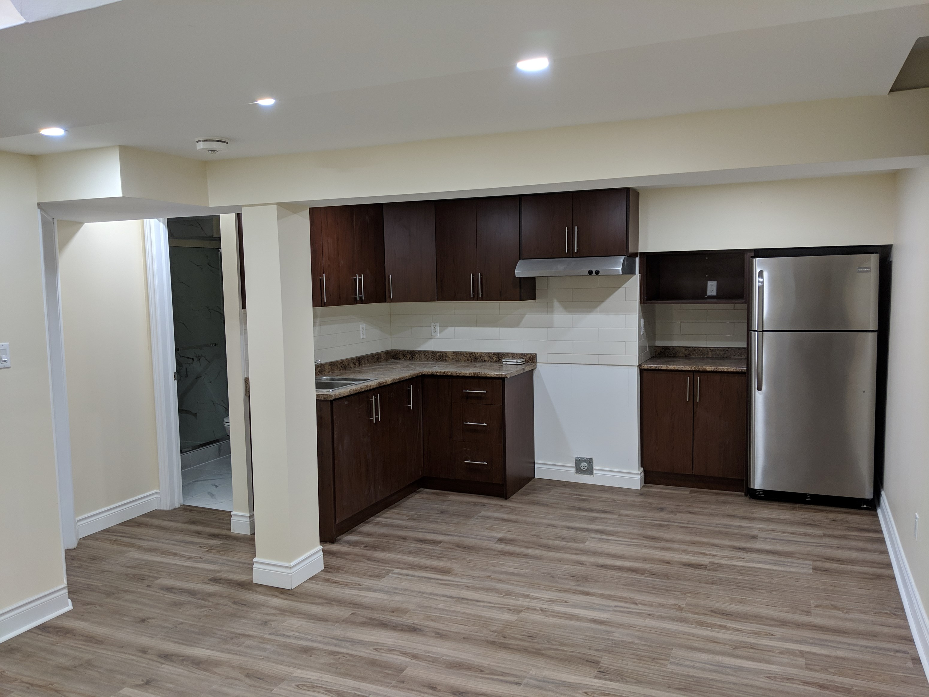 rooms for rent in toronto apartments flats commercial space rh indianroommates sulekha com
