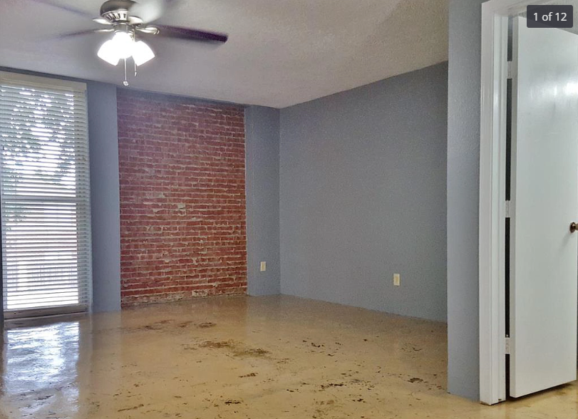Fantastic Rooms For Rent Texas City Tx Apartments House Download Free Architecture Designs Aeocymadebymaigaardcom