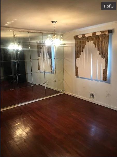 Remarkable 3 Bedroom Apartment To Rent In Queens Village Ny 3 Bedroom Download Free Architecture Designs Intelgarnamadebymaigaardcom