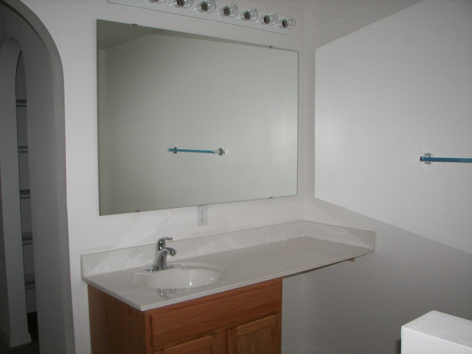 Rooms For Rent Sebastian Fl Apartments House Commercial Space