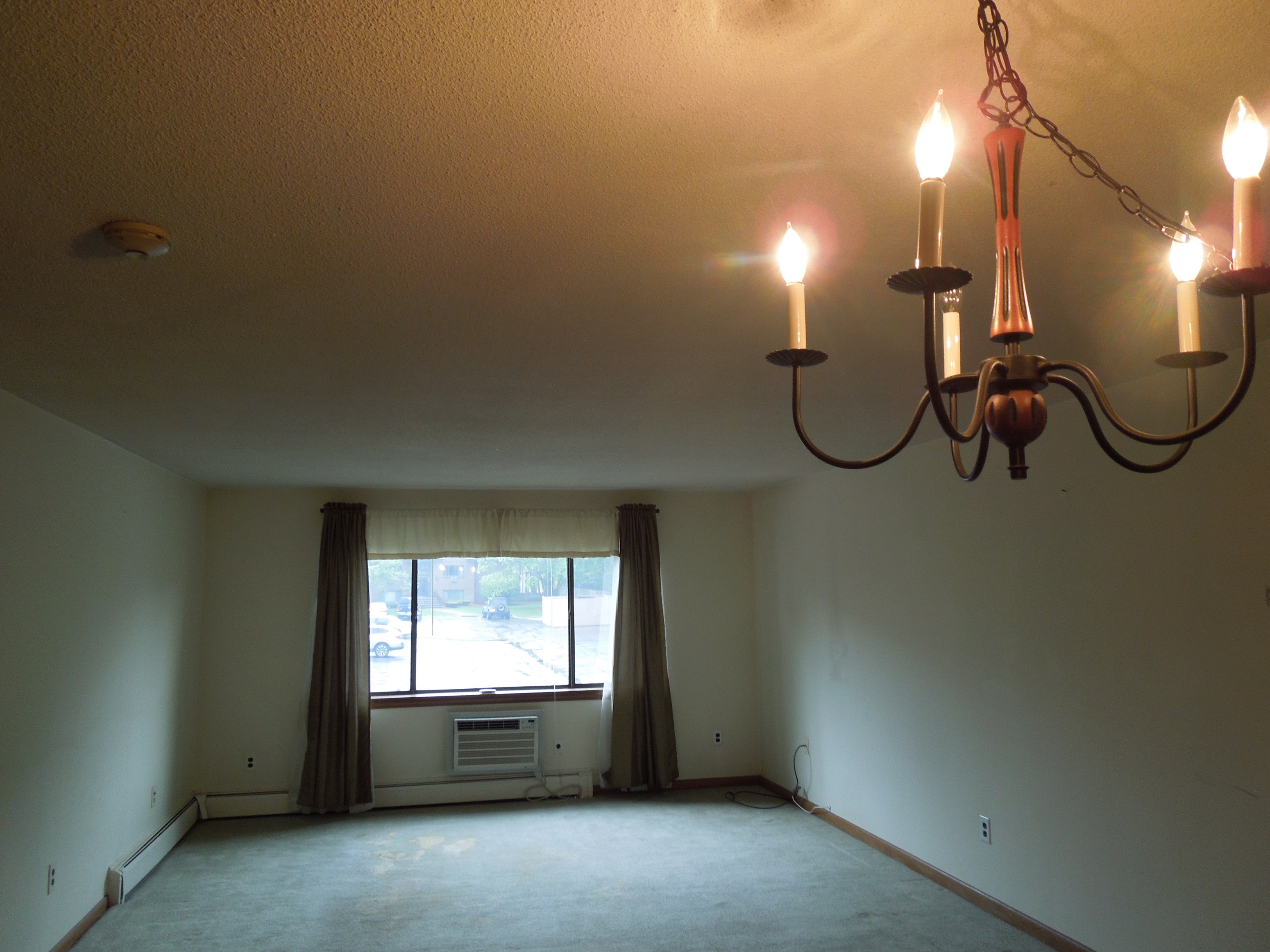 Rooms for Rent Norwood, MA – Apartments, House, Commercial