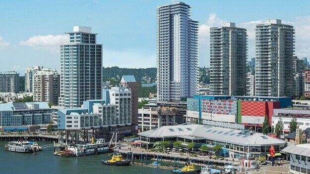 Terrific Find Basement Apartment For Rent In Victoria Bc Sulekha Download Free Architecture Designs Scobabritishbridgeorg
