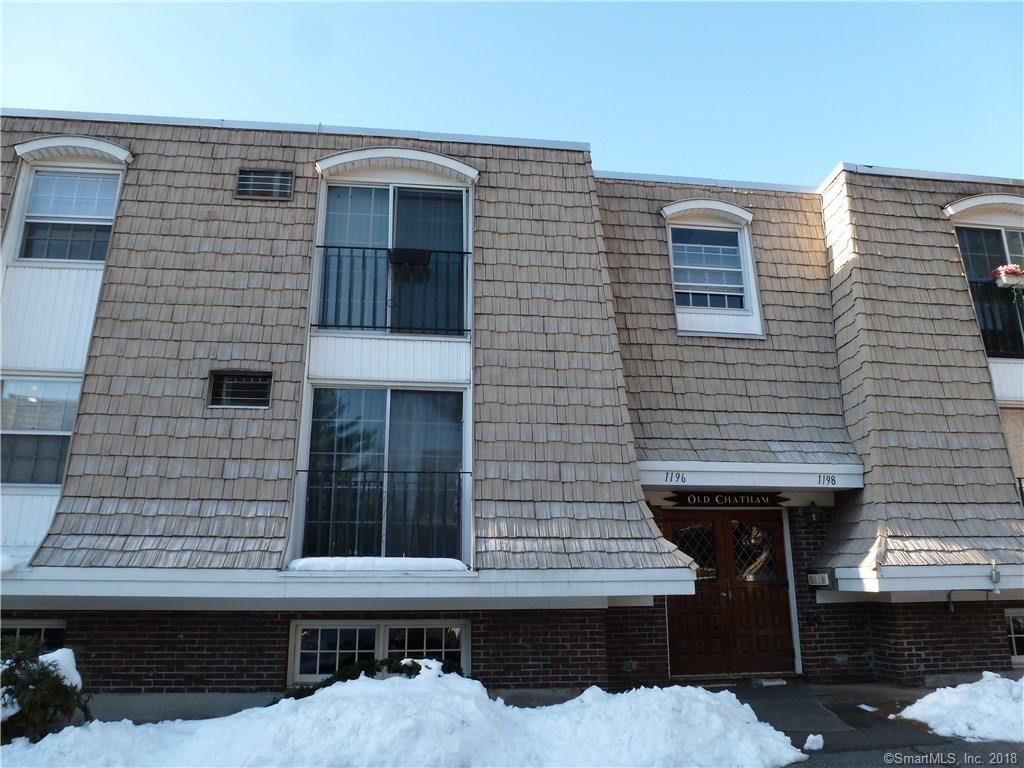 1 Bedroom Apartment To Rent In Manchester Ct Single Bedroom