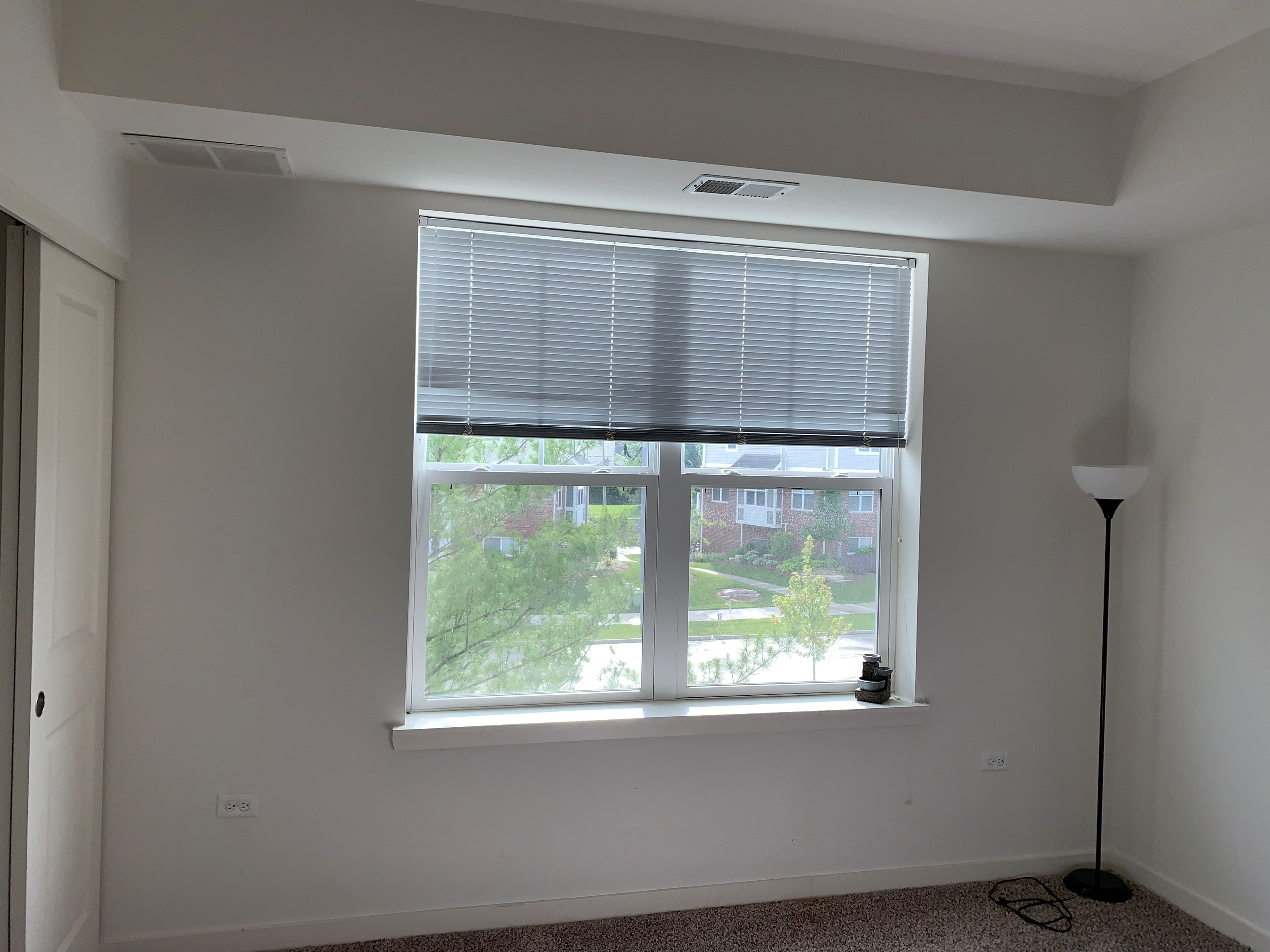 Houses for Rent in Wheeling, IL  Sulekha Rentals