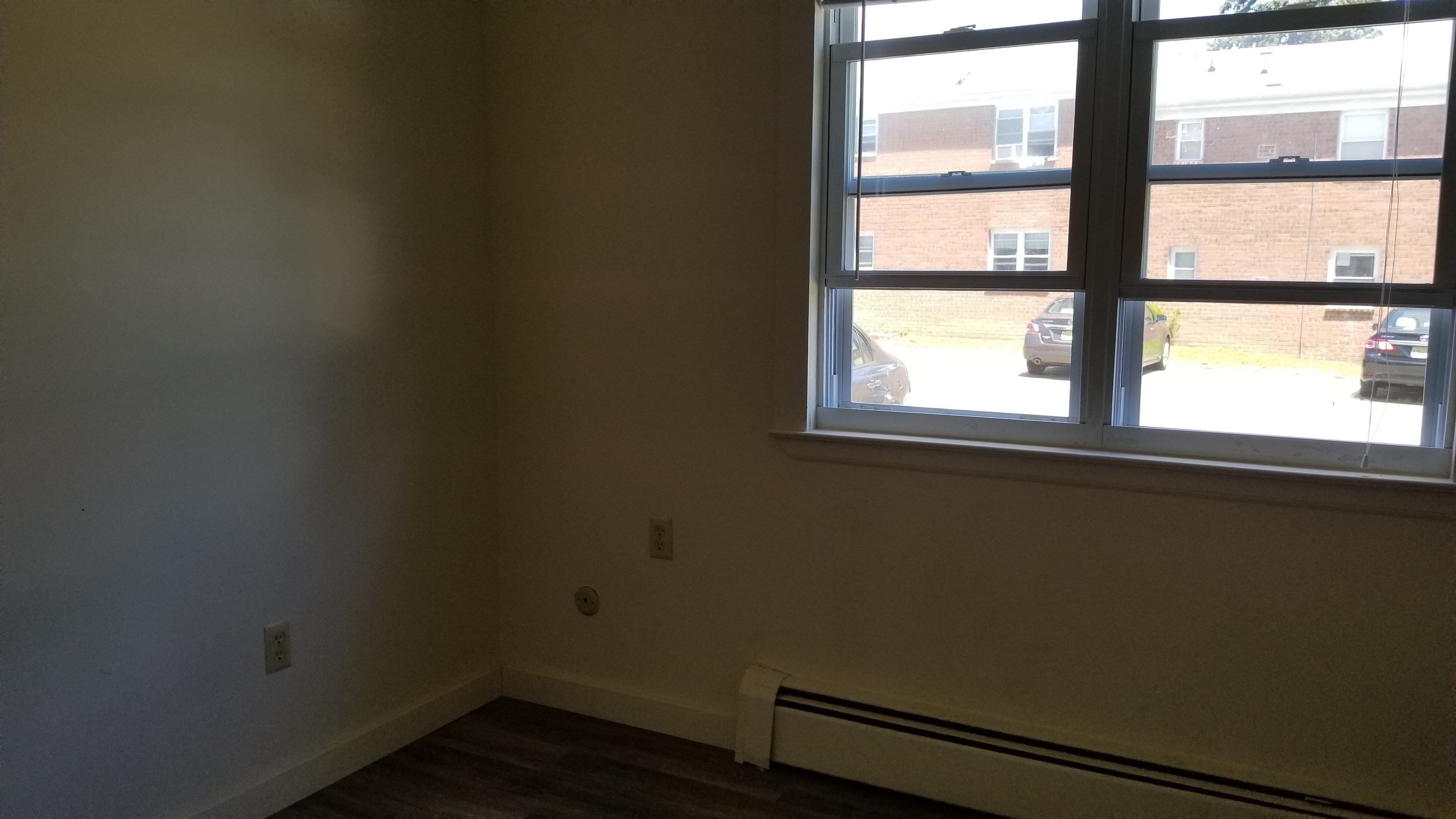 Housing for Student near Anthem Institute - Parsippany (AIP