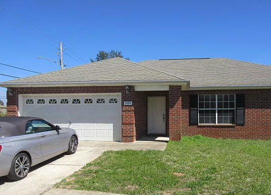 3 Bedrooms Houses to Rent in Tampa, Three Bedrooms Budget Houses Rental