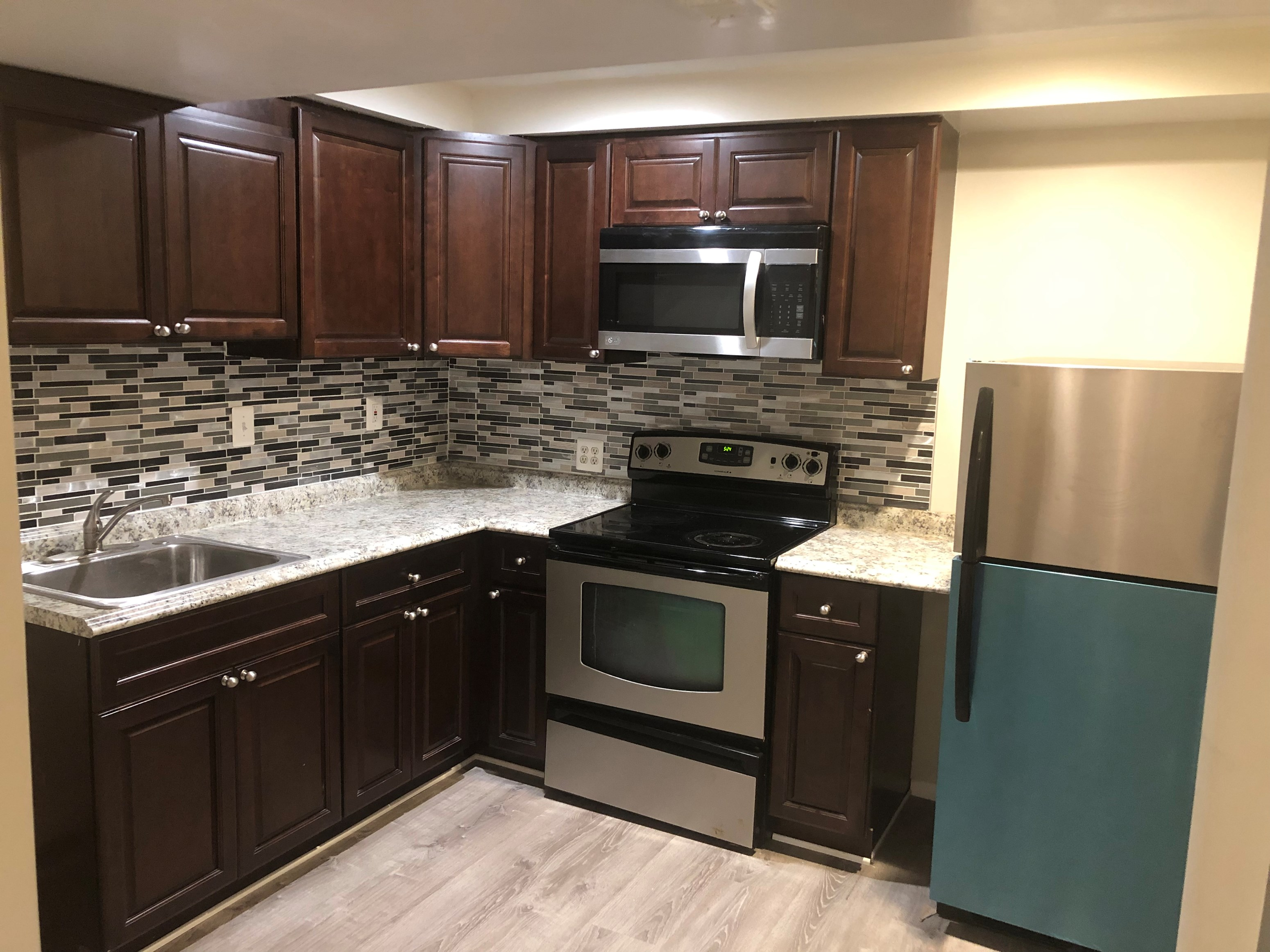 Rooms for Rent Beltsville, MD – Apartments, House