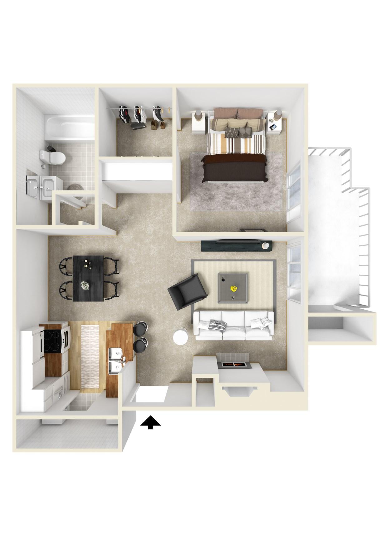 Wondrous Rooms For Rent Virginia Beach Va Apartments House Download Free Architecture Designs Scobabritishbridgeorg