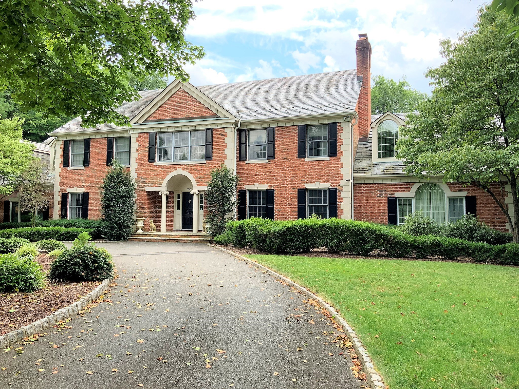 Rooms for Rent Franklin Lakes, NJ – Apartments, House