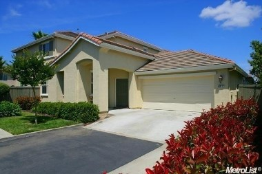 Housing for Student near California State University - Sacramento in