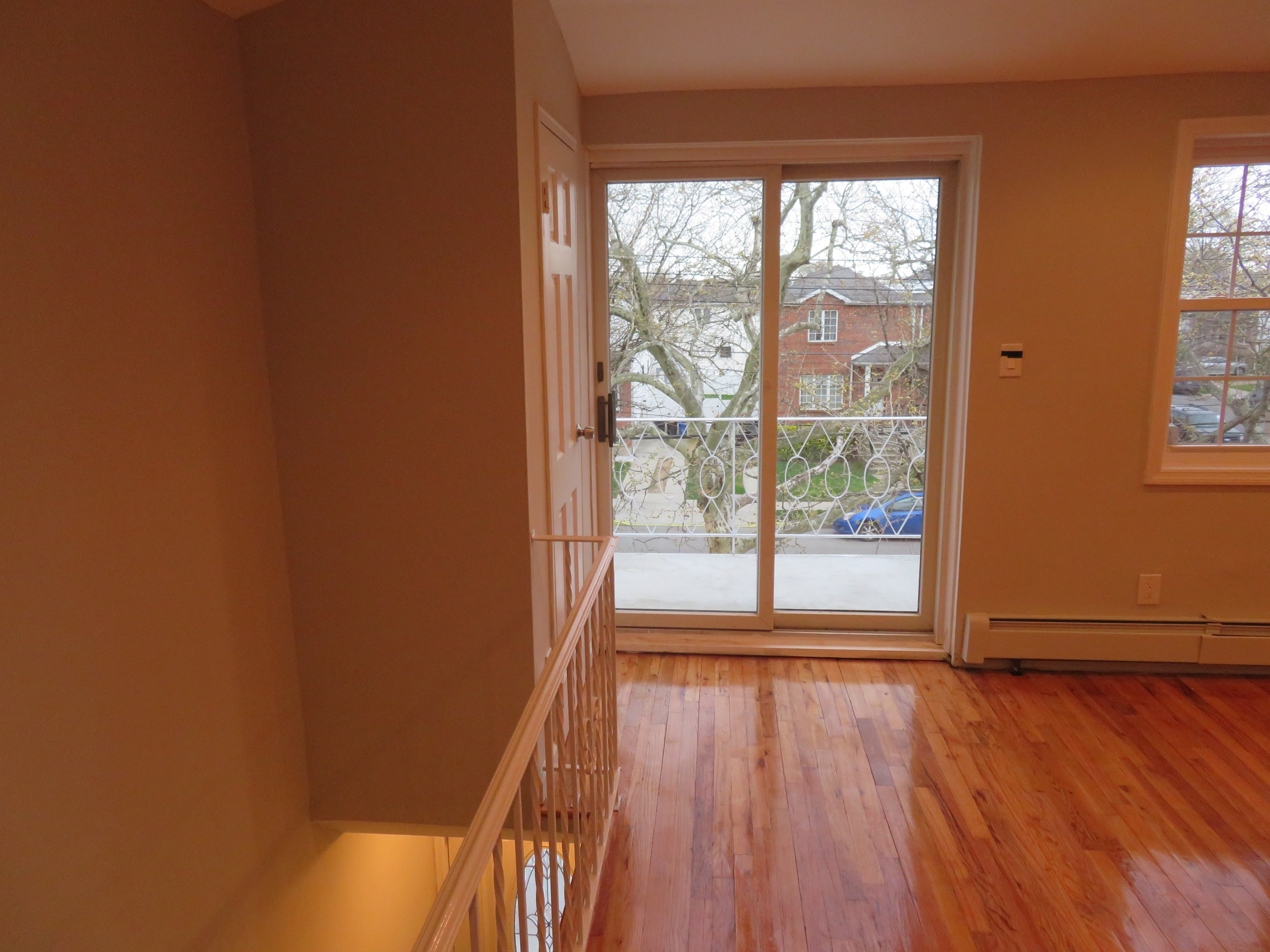Houses for Rent in Flushing, NY  Sulekha Rentals