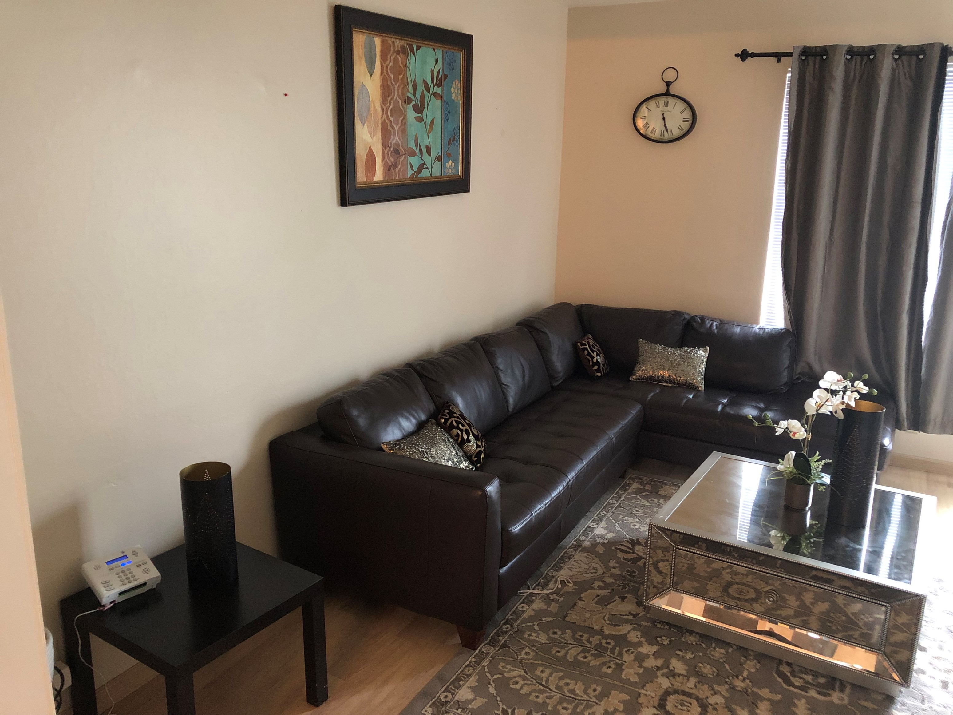 Housing for Student near Skyline College in San Bruno, CA   11
