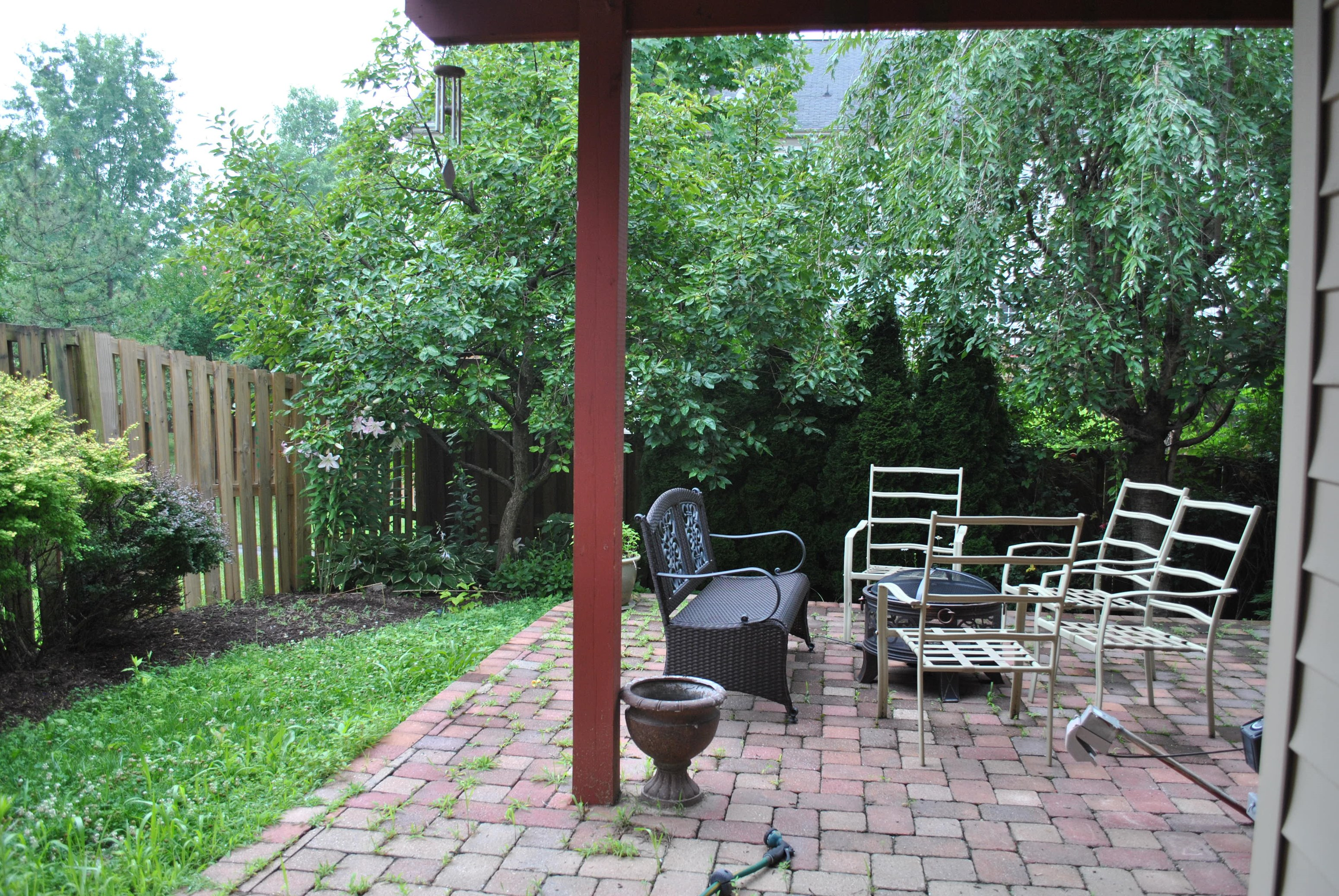 Townhouse to Rent in Fairfax, VA, Rowhouse Rentals   Sulekha