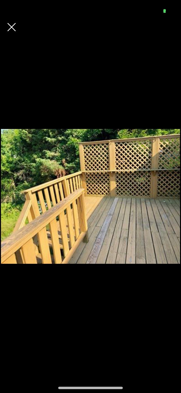 Rooms for Rent Huntington Station, NY – Apartments, House