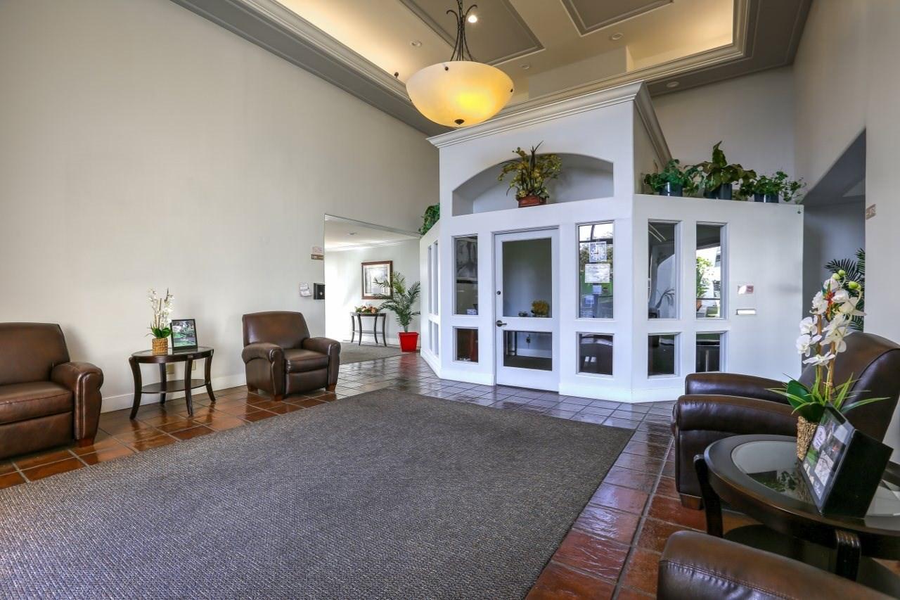 Housing for Student near Harbor - UCLA Medical Center in