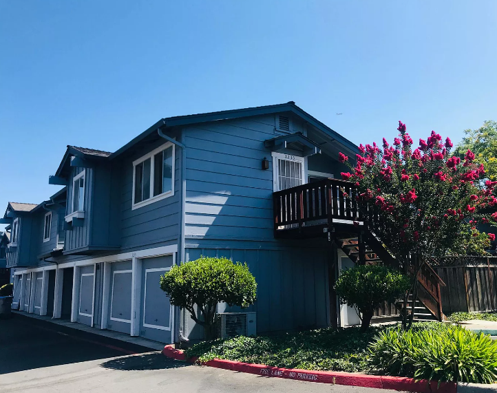 14 Apartments for Rent in San Jose, CA, Flats for Rent