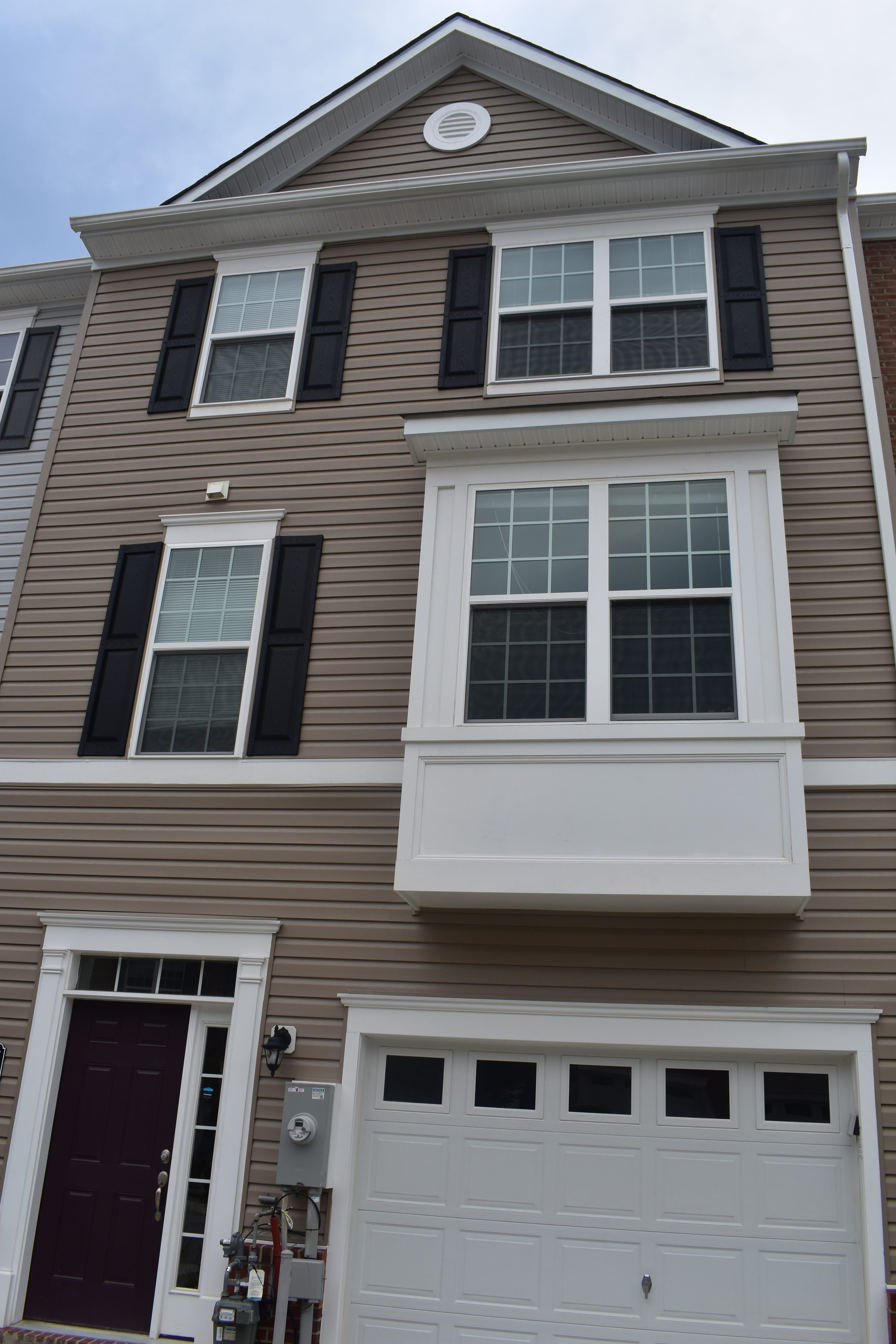 Rooms for Rent Elkridge, MD – Apartments, House, Commercial
