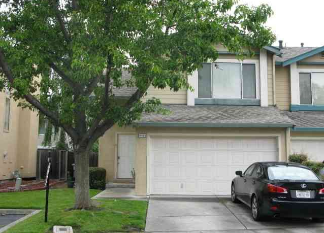 Single Family Home for Rent in Fremont, CA , House Rentals