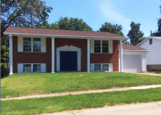Find basement Apartment for Rent in Florissant, MO | Sulekha