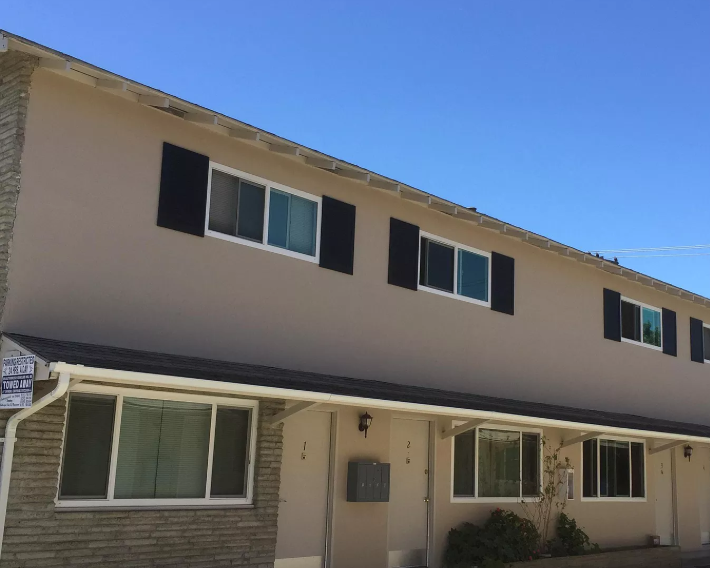 Apartments for Rent in Cupertino, CA, Flats for Rent