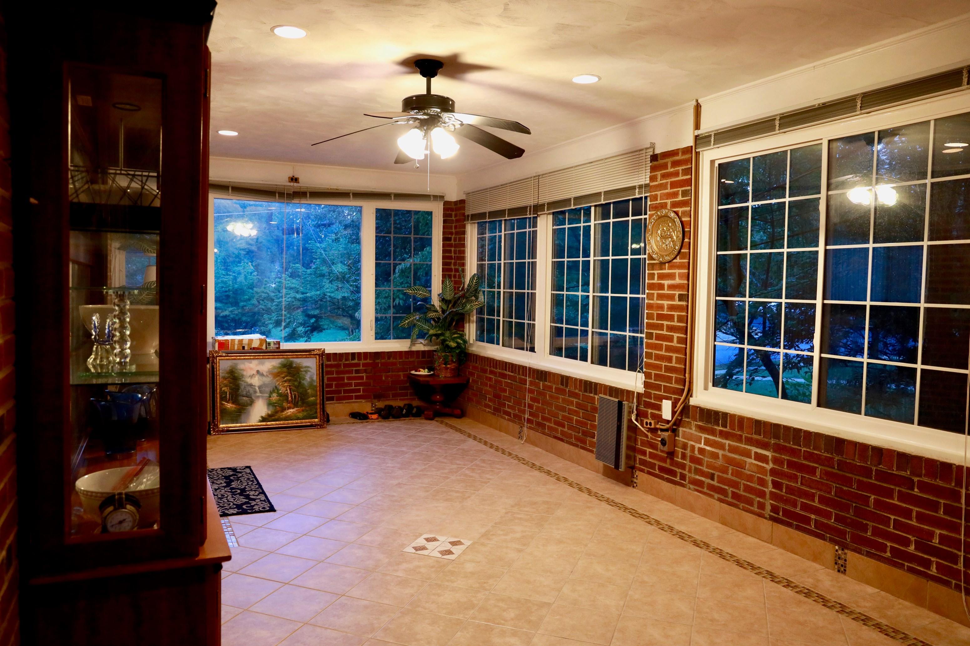 Rooms for Rent Falls Church, VA – Apartments, House