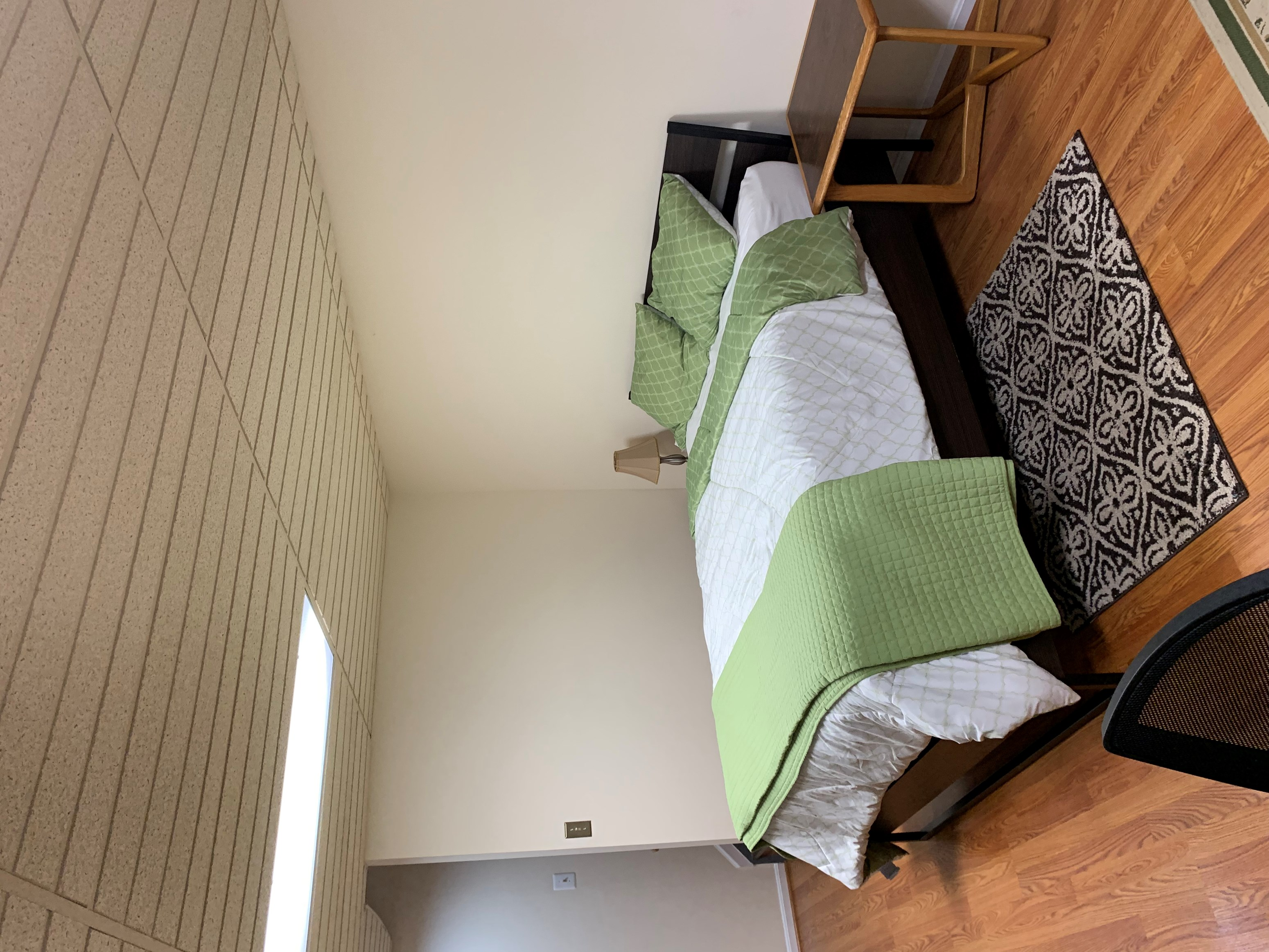 Rooms for Rent Reston, VA – Apartments, House, Commercial