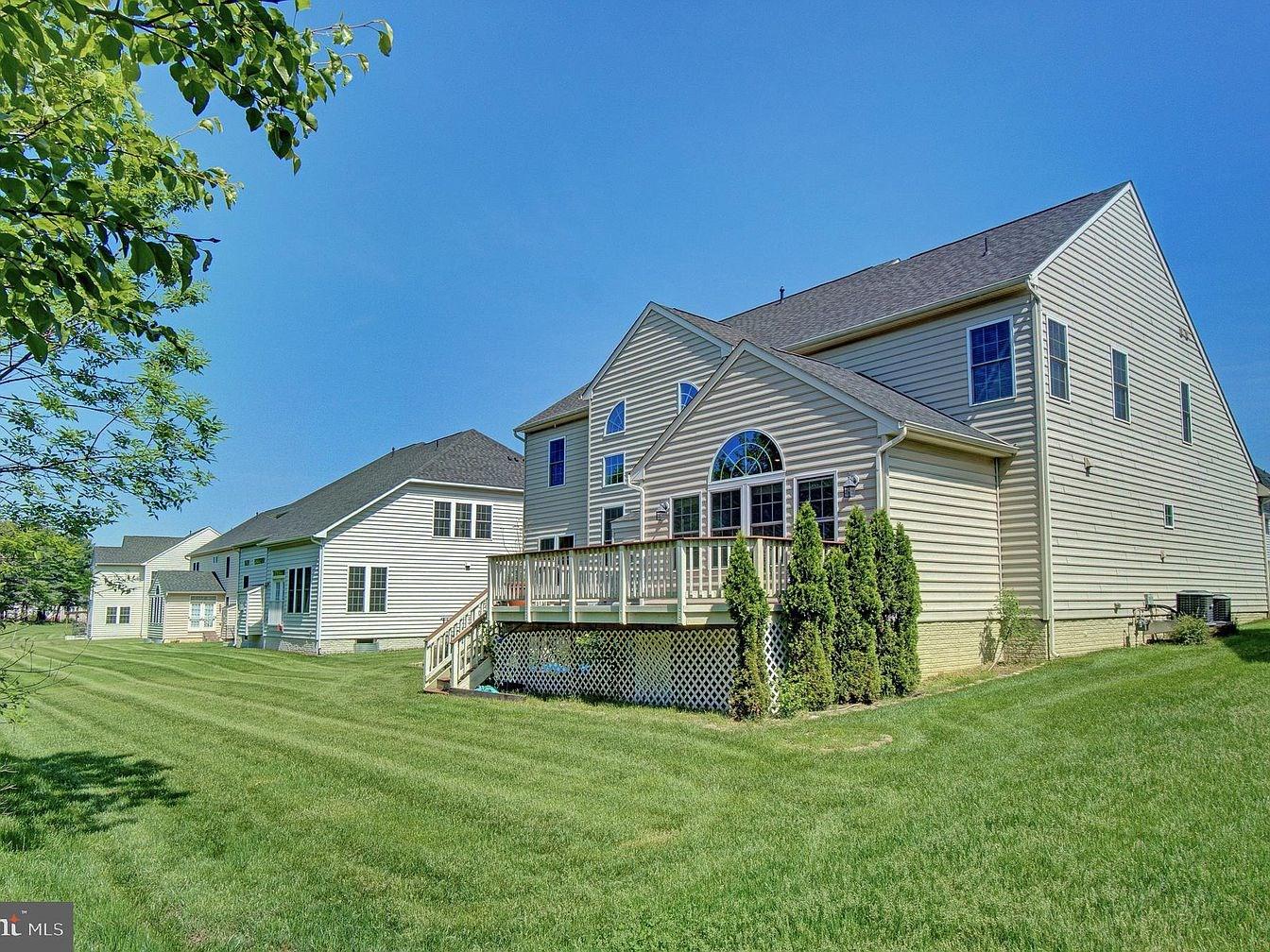 Find basement Apartment for Rent in Ashburn, VA | Sulekha