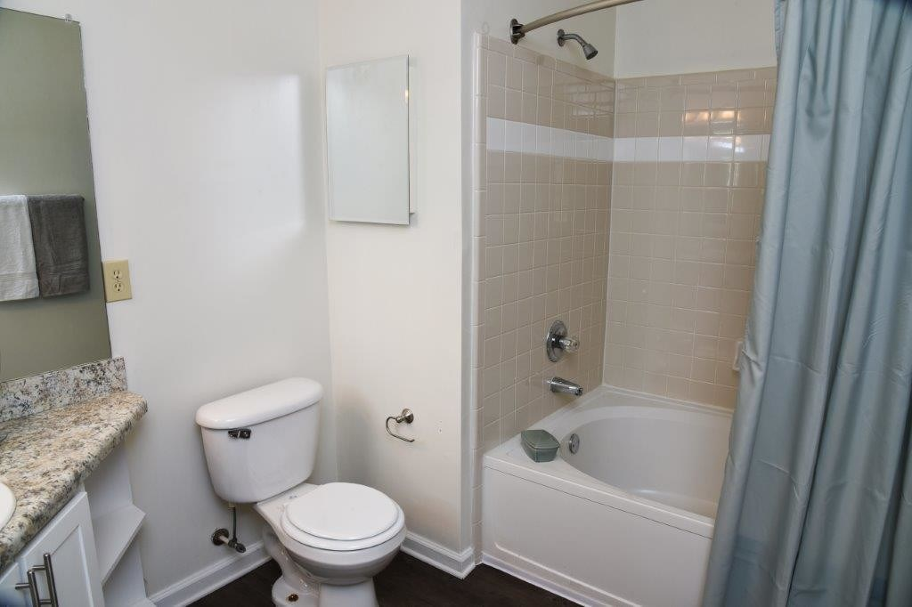 Rooms for Rent Boston, MA – Apartments, House, Commercial