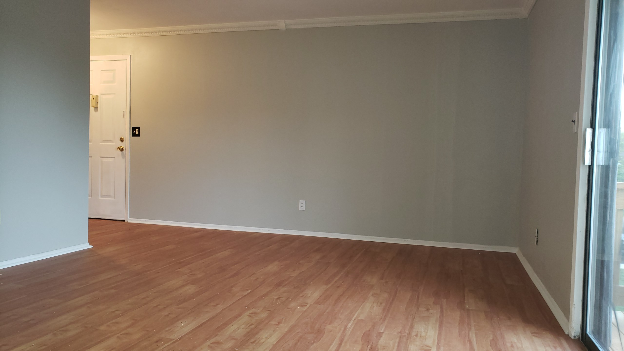 Rooms for Rent Bridgewater, NJ – Apartments, House