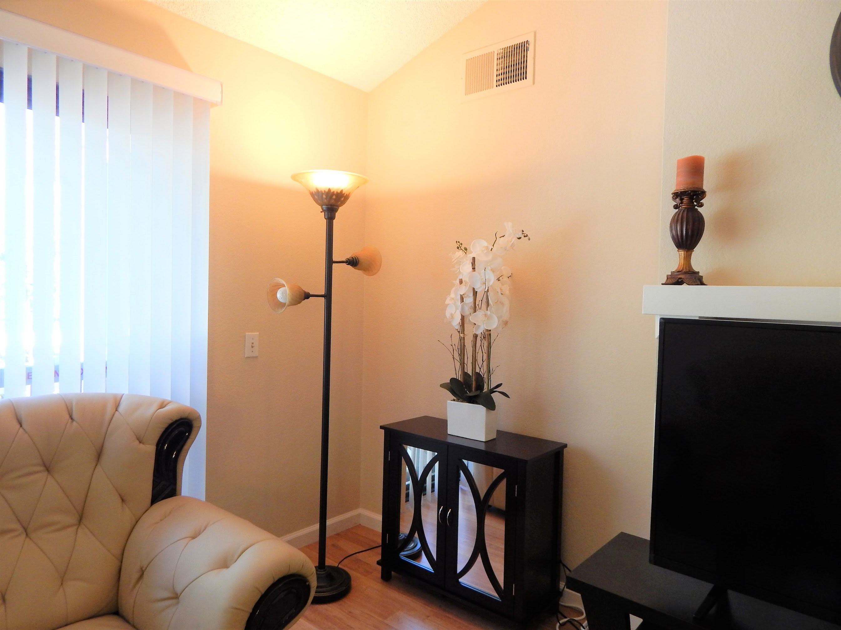 Apartment/Flats for Rent in Bay Area, 1BHK, 2BHK, 3BHK, 4BHK