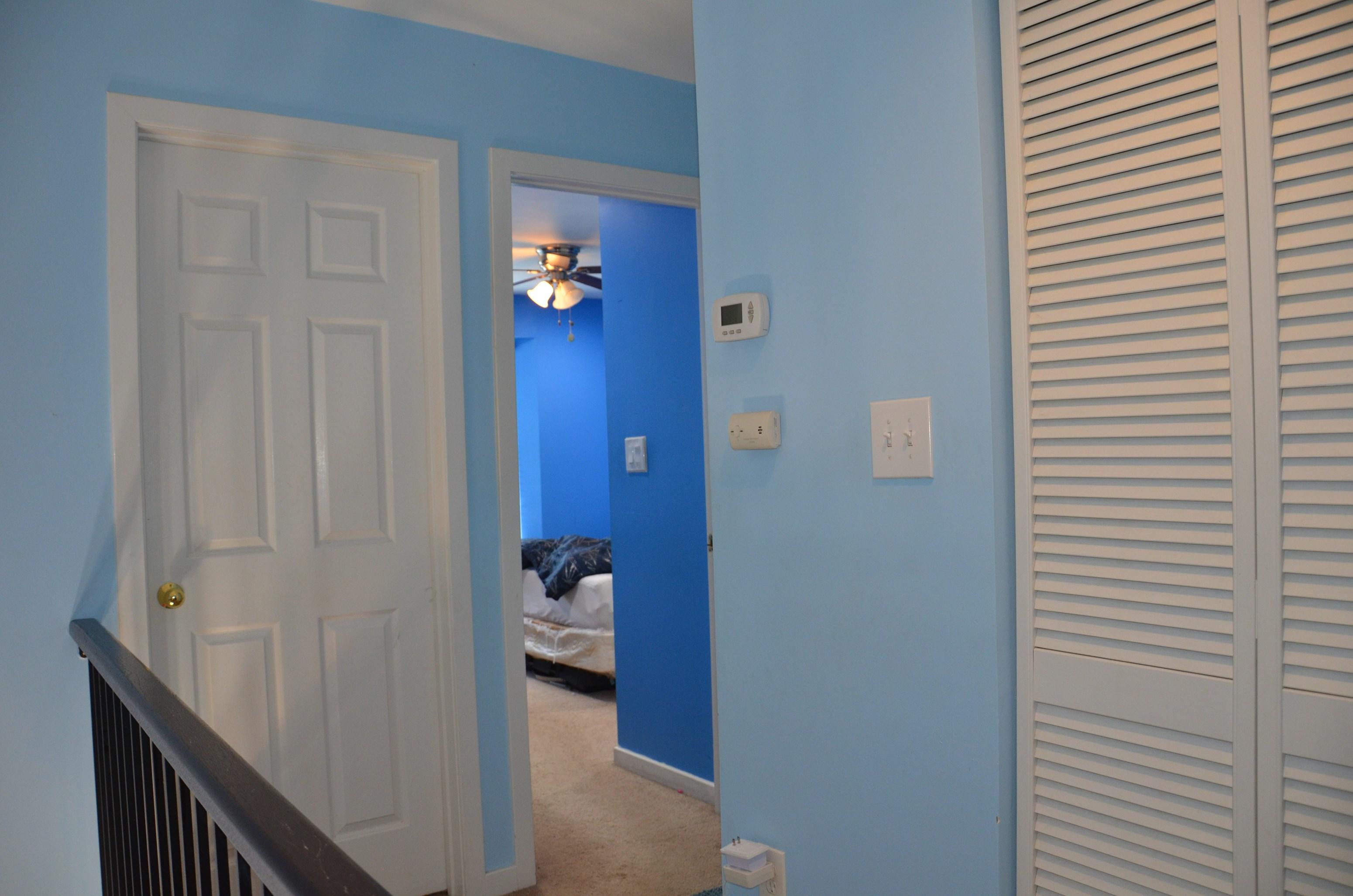 Rooms for Rent Basking Ridge, NJ – Apartments, House