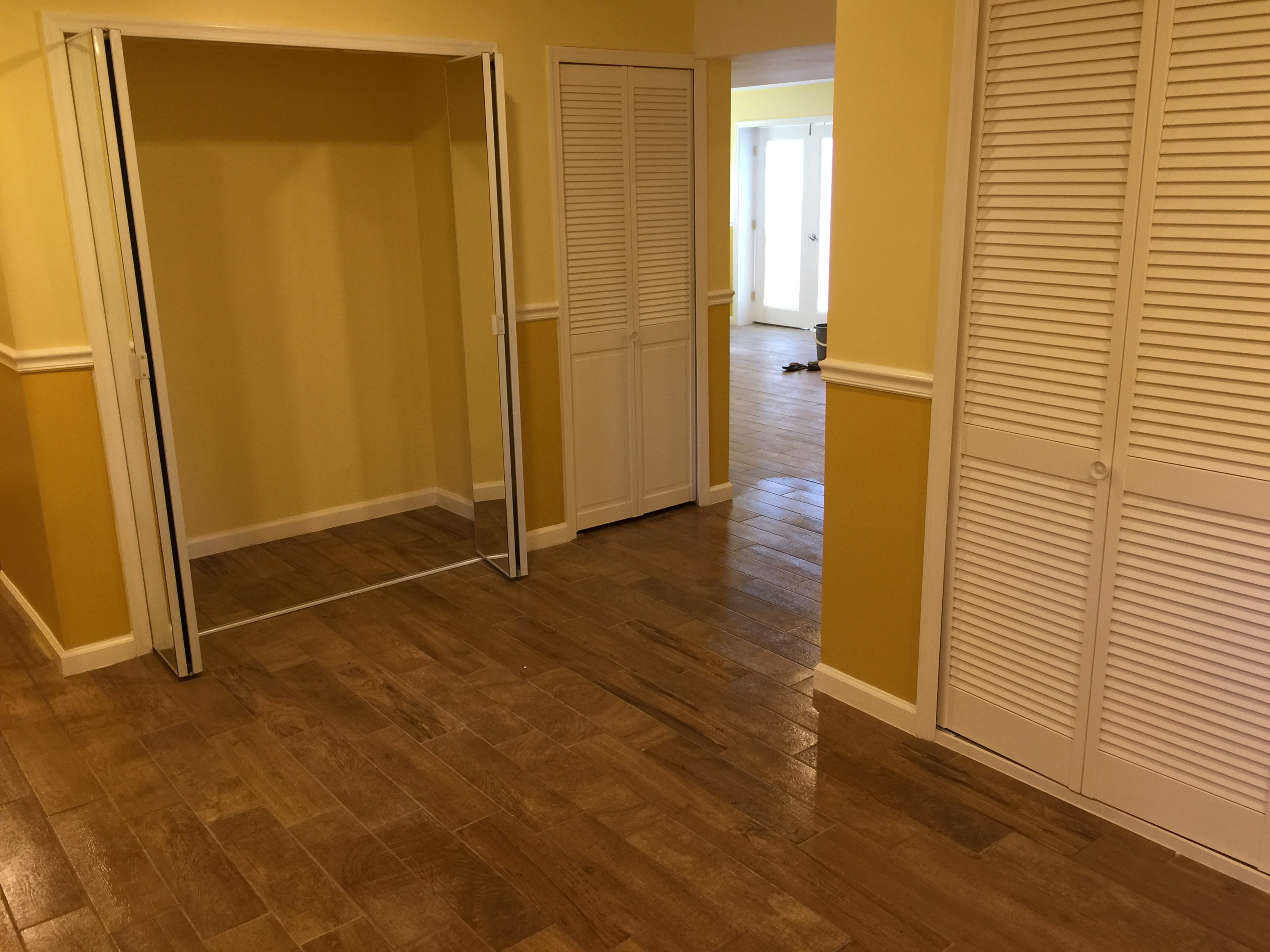 Find basement Apartment for Rent in Chantilly, VA | Sulekha